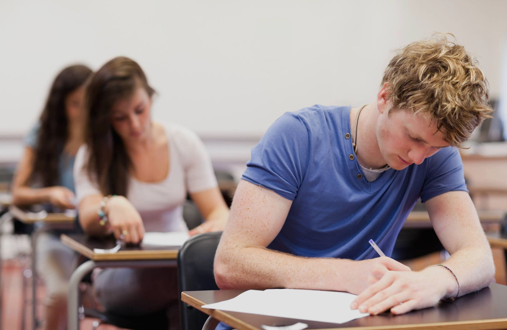 examen-e1438597818487